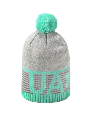 Under Armour Girl's Favorite Beanie