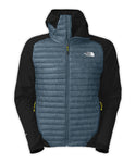The North Face Men's Verto Micro Hoodie