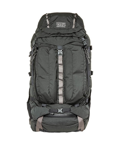 Mystery Ranch Terraframe 80 Backpack