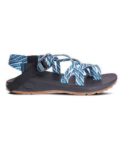 Chaco Women's Z Cloud X2