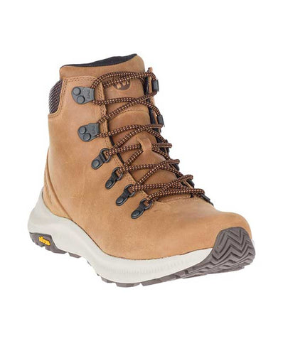 Merrell Men's Ontario Mid Boot