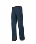 Mammut Men's Alto Pants