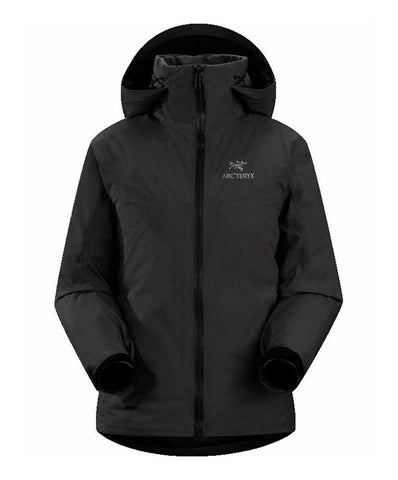 Arc'teryx Women's Fission SV Jacket