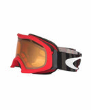 Oakley Men's Catapult Goggles