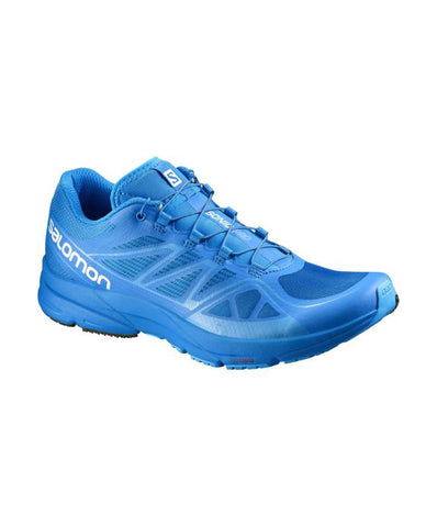 Salomon Men's Sonic Pro Running Shoes
