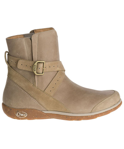 Chaco Women's Skye Boots