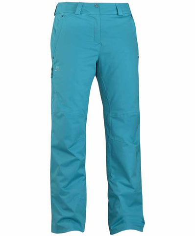 Salomon Women's Response Pant