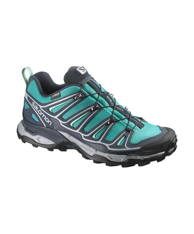 Salomon Women's X Ultra 2 GTX Hiking Shoes
