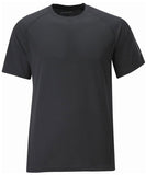 Salomon Men's Moto Tech Tee