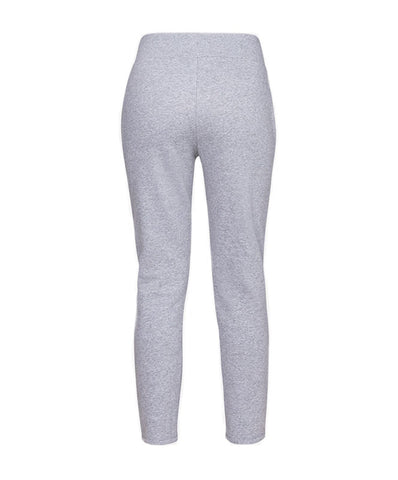 Under Armour Women's Rival Fleece Pant