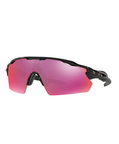 Oakley Men's Radar EV Pitch Team Colors Sunglasses
