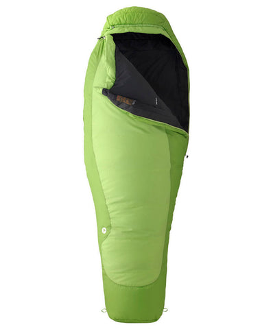 Marmot Women's Trestles 30 Long Sleeping Bag