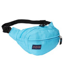 Jansport Fifth Avenue Waist Pack