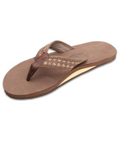 Rainbow Sandals Men's Bentley Sandals