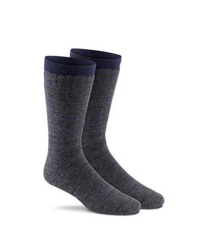 Fox River Yosemite Boot Mid Calf Socks