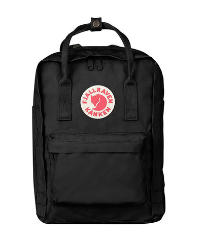 "Fjall Raven Kanken 13"" Laptop Backpack"