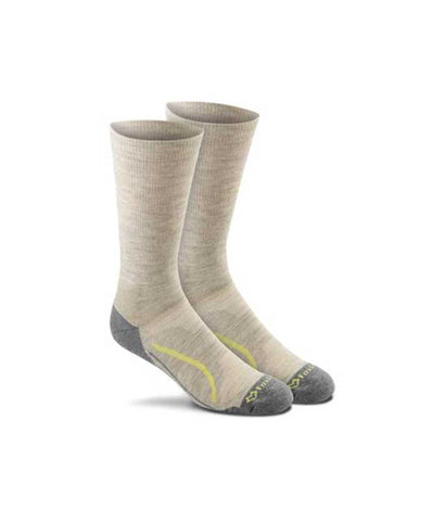 Fox River Basecamp Crew Sock
