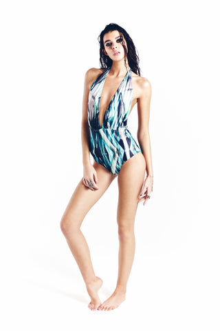 Azolla Marilyn Swimsuit