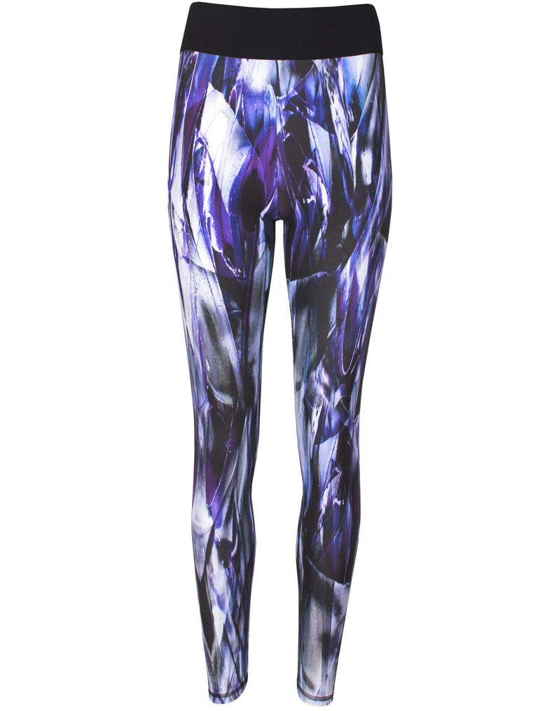 Mona Swims Phoenix Leggings