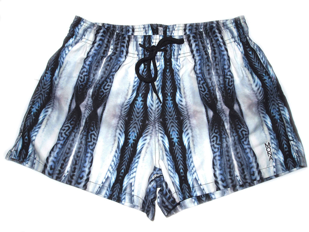 Ronnach Swim Shorts