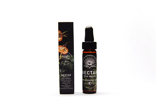 NECTAR [Skin & Hair Serum]