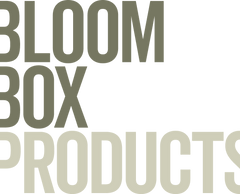 Bloom Box Products