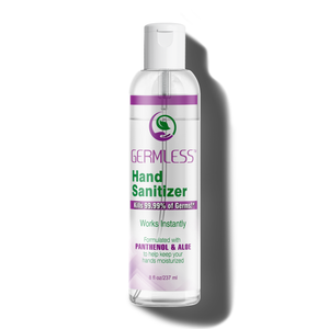 Germless® Original Hand Sanitizer