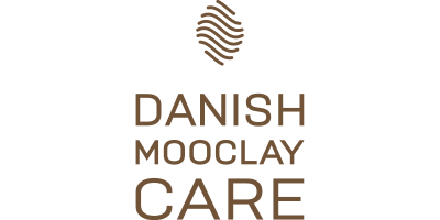 Danish Mooclay Care