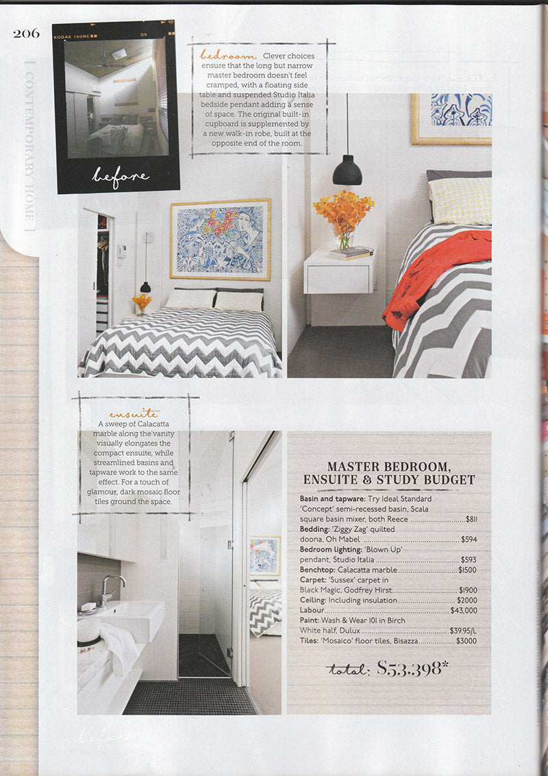 Press & Praise – Oh Mabel on sumeer homes, samantha homes, bella homes, minnie homes, katie homes, victoria homes, rocky homes,