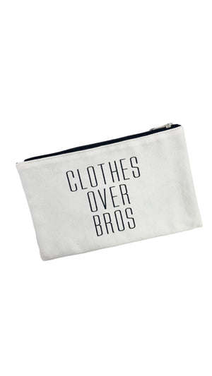 Clothes Over Bros Pouch