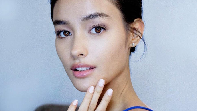 Korean Skincare Tips: Natural Ways To Keep Your Skin Looking Younger