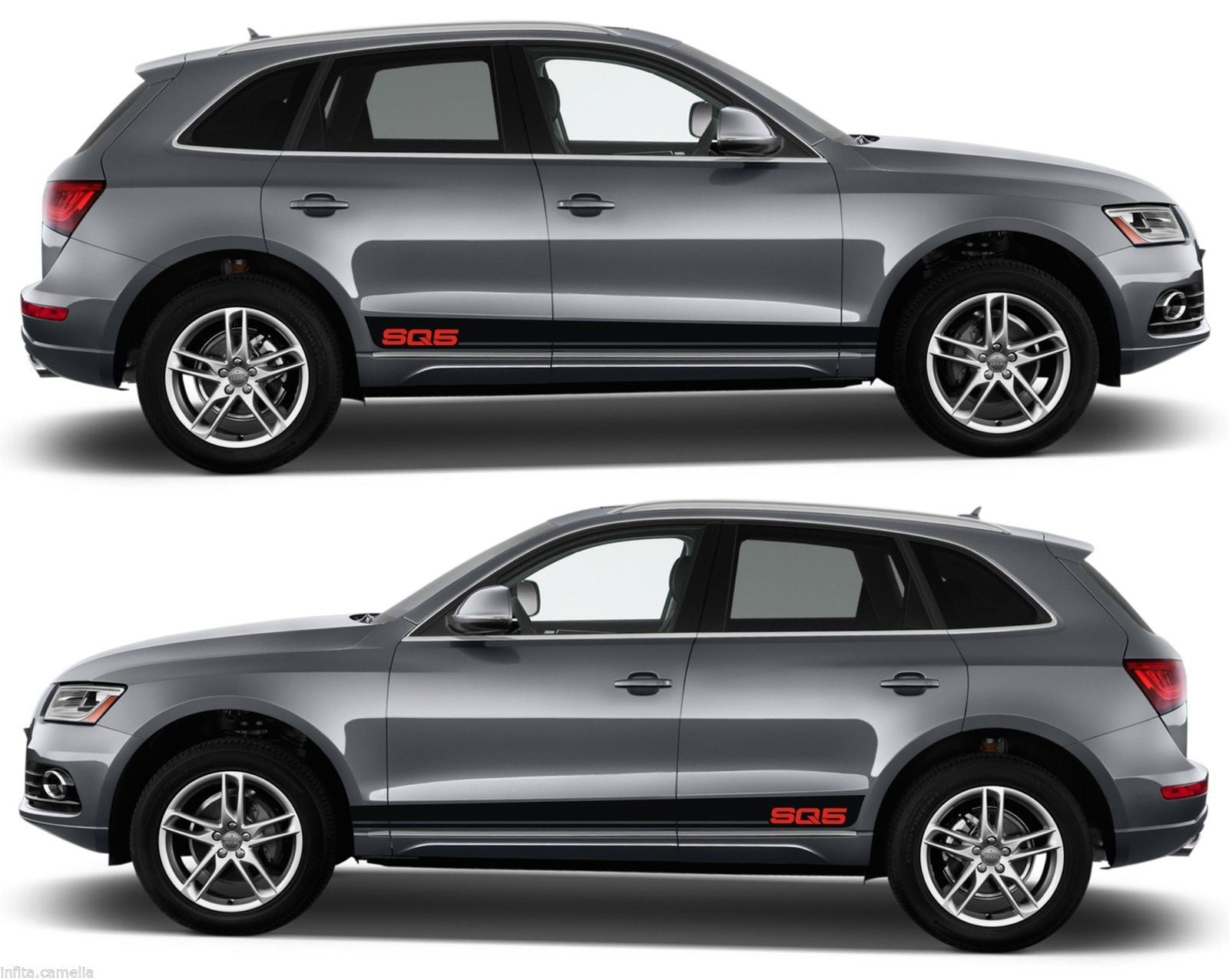 volkswagen beetle racing with Audi Q5 Tfsi Fsi Tdi Sq5 Quattro S Line Vw Racing Stripes Kit Sticker Suv Tuned Modified Race V3 on Audi Q5 Tfsi Fsi Tdi Sq5 Quattro S Line Vw Racing Stripes Kit Sticker Suv Tuned Modified Race V3 besides F150 20042008 C 1 8 177 190 197 moreover Vw Marks 50 Years Of Baja Racing together with Watch moreover Pkw Mit Wohnanhaenger.