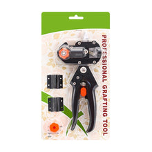 Load image into Gallery viewer, 2-In-1 Garden Grafting And Cutting Tool (Buy 2 Free Shipping)
