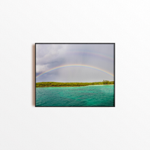 Load image into Gallery viewer, Rainbow