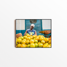 Load image into Gallery viewer, Havana