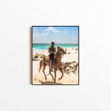 Load image into Gallery viewer, Camel