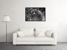 "Load image into Gallery viewer, ""The Big Bear 2"""