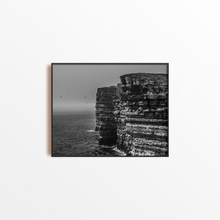 Load image into Gallery viewer, Cliffs