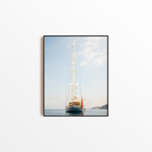 Load image into Gallery viewer, Big Boat