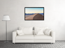 Load image into Gallery viewer, Sand Dunes