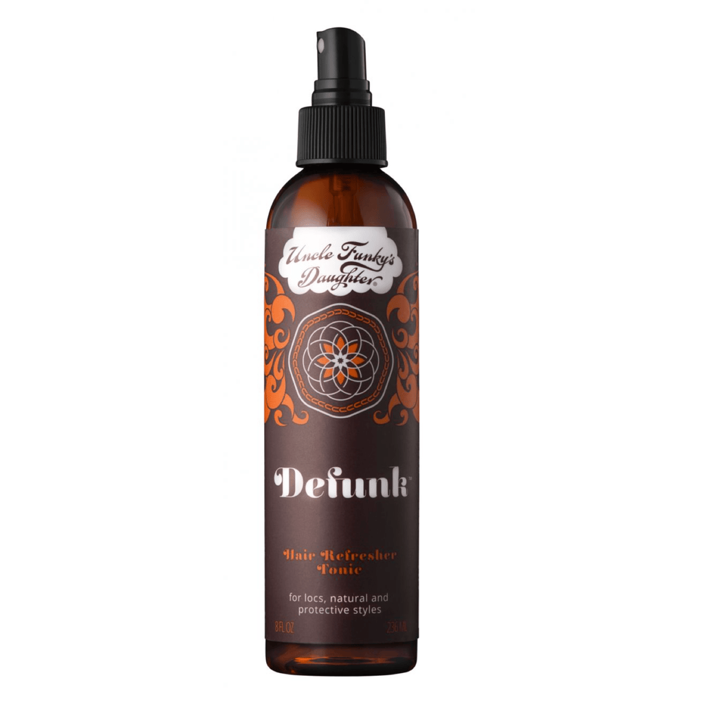 Defunk Hair Refresher Tonic