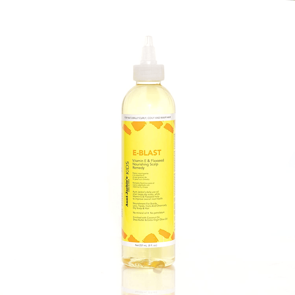 E-Blast – Vitamin E & Flaxseed Nourishing Scalp Therapy | Permanente krøller | curly girl metoden | curls | curls for you | curly girl approved | curly girl method | krøller | curly hair | curly girl | curl girl | curly girl produkter | curly girl metode | girl shop | curly hair method | protein til håret | fugt til håret | curly girl method dansk | krøller mand | curly girl metoden glat hår |krølle tilbehør