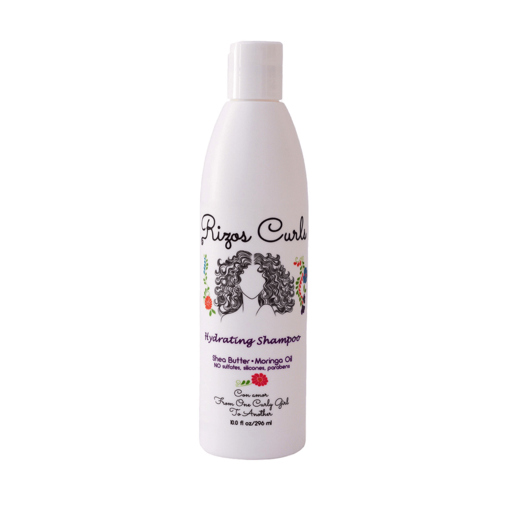 shampoo for curly hair uk| shampoo for curly hair kids|Rizos Curls Hydrating Shampoo Review | Hydrating shampoo and conditioner for curly hair|best hydrating shampoo 2020|hydrating shampoo for coloured hair|hydrating shampoo and conditioner for dry hair|shampoo for thin hair|shampoo for low density hair|curlsandcoils|curls and coils|bst curly shampoos|curly method approved shampoo|curly girl approved shampoo|