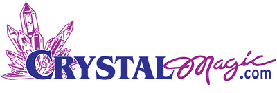 Crystal Magic online