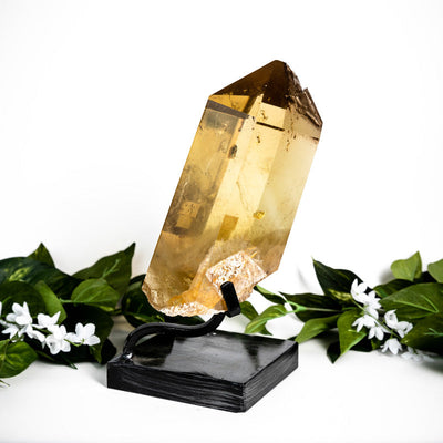 Citrine Point - Crystal Magic online