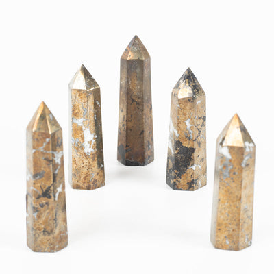 Chalcopyrite Point-Crystal Point-Crystal Magic online