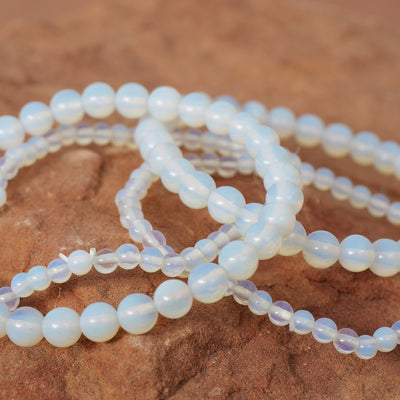 Opalite Bracelet - Crystal Magic online