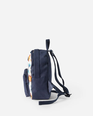 Falcon Cove Sunset Mini Back Pack by Pendleton