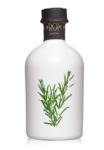 Roi, Rosemary Extra Virgin Olive Oil