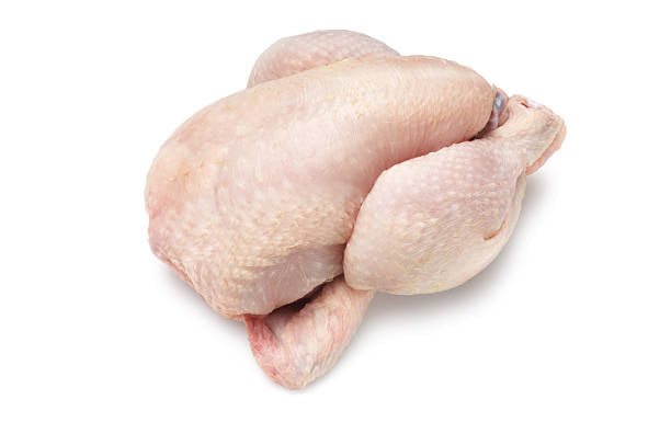 Hudson Valley Farm, Cornish Game Hen (2.5lbs)